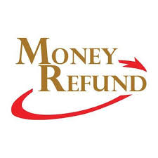 Note,we refund your money back in case the order didn't go through in one reason or the other.We also offer discount on mass production or bulk buying.